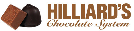 Hilliards Chocolate System West Bridgewater, MA